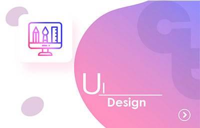ui-designing-service-coimbatore