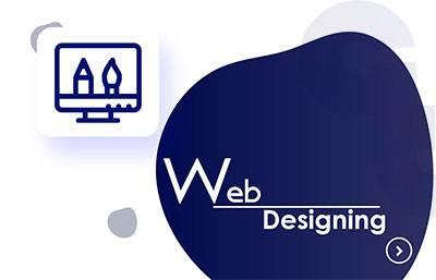 web-design-service-coimbatore